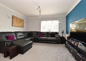 Thumbnail 2 bed flat for sale in Woodlands Road, Redhill, Surrey