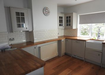 Room to rent in New Road, Chatham ME4