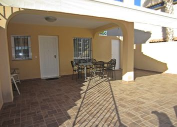 Thumbnail 2 bed detached house for sale in Los Narejos, Murcia, Spain