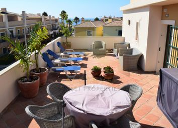 Thumbnail 2 bed apartment for sale in Burgau, Budens, Vila Do Bispo