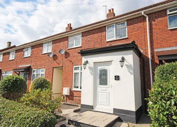Thumbnail 3 bed terraced house for sale in Chequers Road, Loughton
