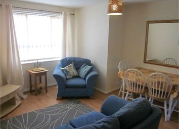 Thumbnail 2 bed flat to rent in Princes Gardens, 28 Highfield Street, Liverpool, Merseyside
