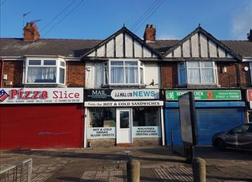 Thumbnail Retail premises to let in 438 Marfleet Lane, Hull, East Yorkshire
