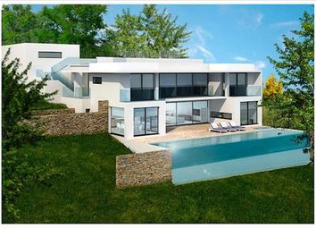 Thumbnail 5 bed detached house for sale in 06220 Vallauris, France