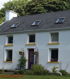 Thumbnail 3 bed farmhouse for sale in Baurnahulla, Drimoleague, Co. Cork, Ireland