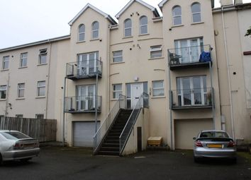2 bed flat for sale in Palmerston Road, Sydenham, Belfast BT4