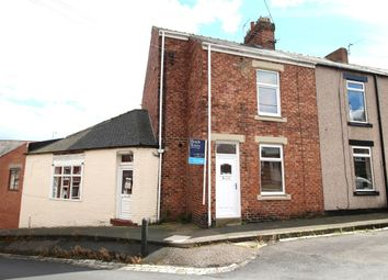 Thumbnail 3 bed property to rent in Clifford Street, Chester Le Street