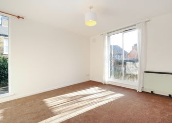 Thumbnail 1 bed flat to rent in Wellington Lodge, Denton Street, Wandsworth