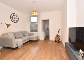 Thumbnail 2 bedroom terraced house for sale in North Road, Ashton Gate, Bristol