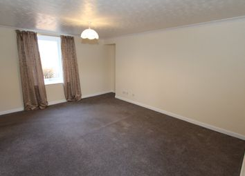 Thumbnail 1 bedroom flat for sale in Culcabock Avenue, Inverness