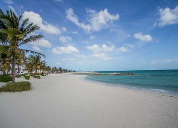 Thumbnail 4 bed apartment for sale in Nassau, The Bahamas