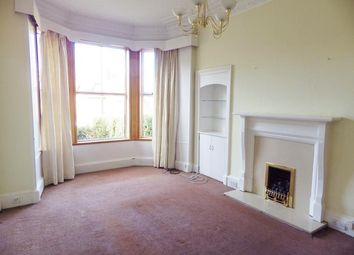 Thumbnail 3 bed property to rent in Greenbank Terrace, Morningside, Edinburgh