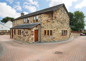 Rockingham House Farm, Haugh Road, Rotherham, South Yorkshire S62