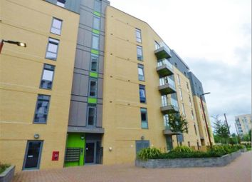 Thumbnail 2 bed flat for sale in First Central, Park Royal, London