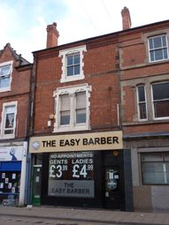 Thumbnail Office to let in High Street, Hucknall, Nottingham