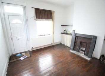 Thumbnail 2 bed semi-detached house for sale in Cemetery Road, Langold, Worksop