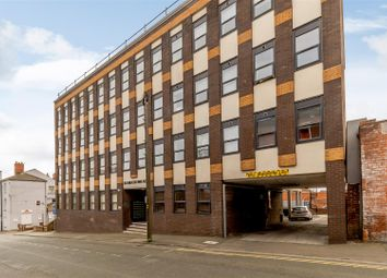 2 bed flat for sale in Market Street, Wakefield WF1