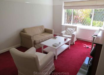 Thumbnail 3 bedroom semi-detached house to rent in Tours Avenue, Wythenshawe, Manchester