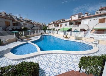Thumbnail 2 bed duplex for sale in Calle Lisboa 19, Guardamar Del Segura, Alicante. 03140, Guardamar Del Segura, Alicante, Valencia, Spain