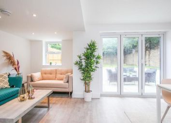 Thumbnail 3 bed property for sale in Hervey Road, London