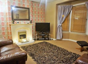 Thumbnail 2 bedroom flat for sale in 1429 Paisley Road West, Glasgow