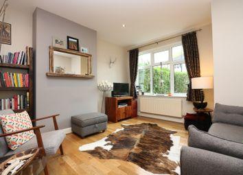 Thumbnail 2 bed maisonette for sale in Ashbourne Avenue, Harrow