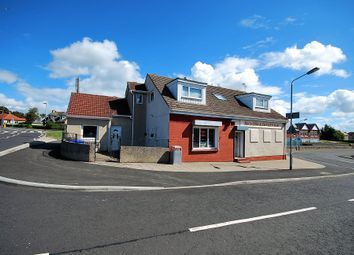 Thumbnail Restaurant/cafe for sale in 11 Main Street, Cowie