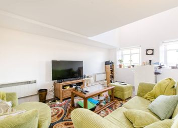 Thumbnail 1 bed flat for sale in Cormont Road, Brixton
