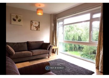 Thumbnail 1 bed flat to rent in Beech House, Didsbury