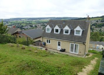 Thumbnail 6 bed detached house for sale in Summer Street, Stroud, Gloucestershire