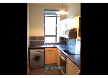 Thumbnail 2 bed flat to rent in Clavering Street West, Paisley