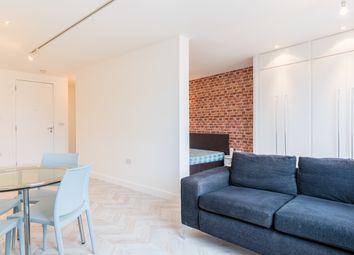 1 bed flat for sale in Manor Mills, Ingram Street, Leeds LS11