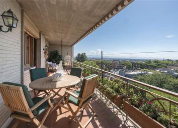 Thumbnail 3 bed apartment for sale in Via Cassia, Tomba di Nerone, Rome, Italy