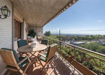 Thumbnail 3 bed apartment for sale in Via Cassia, Tomba di Nerone, Rome, Lazio