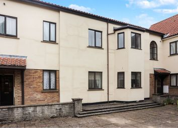 Thumbnail 2 bedroom flat for sale in St. Anns Street, King's Lynn