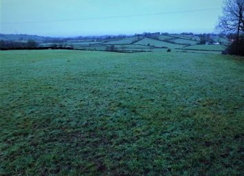 Thumbnail Property for sale in Markethill Road, Collone, Armagh