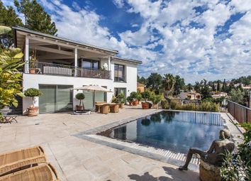 Thumbnail 3 bed villa for sale in Costa De La Calma, Mallorca, Balearic Islands