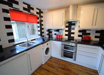 Thumbnail 2 bed terraced house for sale in Owen Avenue, East Kilbride, South Lanarkshire