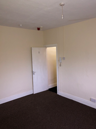 Thumbnail Studio to rent in 99 Park Road, Blackpool