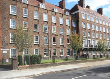 Thumbnail 3 bedroom flat for sale in Tabard Street, London