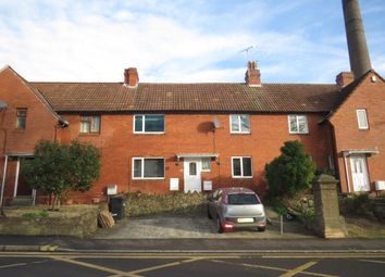Thumbnail 3 bed terraced house to rent in Higher Kingston, Yeovil