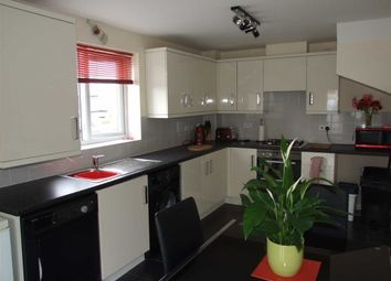 Thumbnail 3 bedroom terraced house to rent in Orme Court, North Ormesby, Middlesbrough