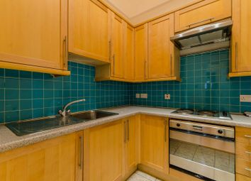 Thumbnail 1 bedroom flat to rent in Hollycroft Avenue, Hampstead