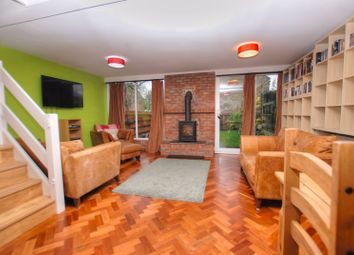 Thumbnail 3 bedroom property for sale in Piper Road, Ovingham, Prudhoe