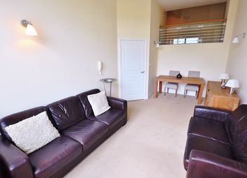 Thumbnail 2 bed flat to rent in The Wills Building, Wills Oval, Newcastle Upon Tyne