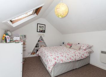 Thumbnail 2 bedroom flat to rent in Mayflower Road, London