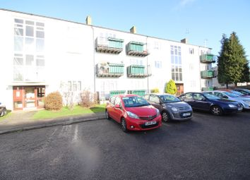 Thumbnail 2 bed flat for sale in Beechwood Avenue, Sunbury-On-Thames
