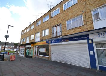 Thumbnail Retail premises to let in 5 Premier Parade, Southampton