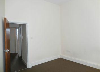 Thumbnail 1 bedroom flat to rent in Lichfield Street, Wolverhampton