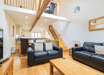 2 bed maisonette for sale in The Old British School, 153 Southampton Street, Reading RG1